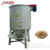 Popular Stainless Steel High Quality Mini Paddy Drying Equipment Corn Grain Maize Dryer Machine