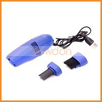 Good Quality Usb Powered Mini Vacuum Cleaner for Keyboard