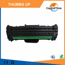 Compatible toner cartridge ML-1610 for samsung 1610/2010/4521/4725/108/1640/117/119