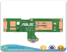 0riginal Quality For Asus Google Nexus 7 2nd Gen Charging Port Board