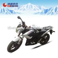 Motorcycle best price high quality Chongqing New summit motorbike 250cc engine sale(ZF250)