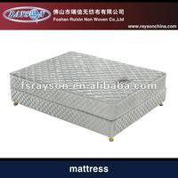 Top Sale Waterproof Mattress