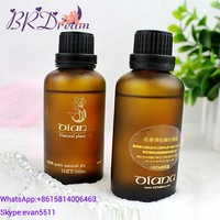 100% effective Diana penis enlargement of essential oils - growth increase - delay oil sex toys for men