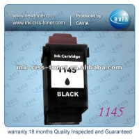 Ink cartridge 12A1145 compatible for Lexmark 1145