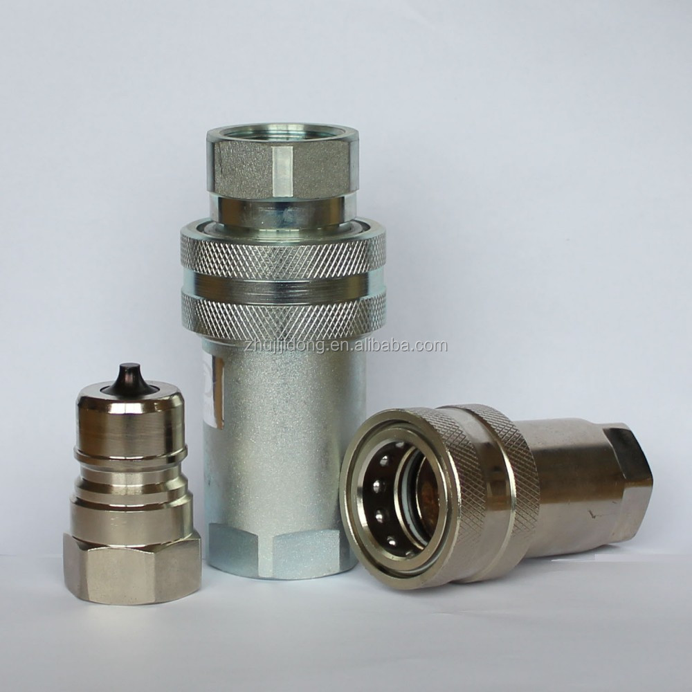 Wholesale hydraulic fitting online buy best