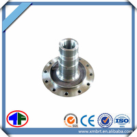 OEM Service ISO Standard Stainless Steel