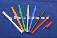 School pen for students