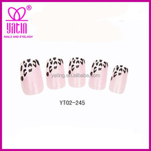 Wholesale artificial nails,acrylic nail tips