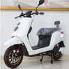800w high quality electric motorcycle scooter moped lithium powered CE