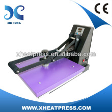 Digital Tshirt Transfer Machine Shirts Pressing Machine Thermopress Machine