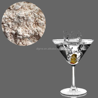 Diatomaceous earth/ Diatomite filter aid