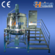 Professional Manufacture Cheap High quality Liquid Detergent Mixer