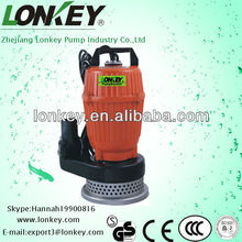 Submersible Water Pump,electric motor submersible pump
