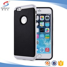 Alibaba China case for iPhone 4 back cover