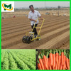 Hot sale Manual seed sowing machine
