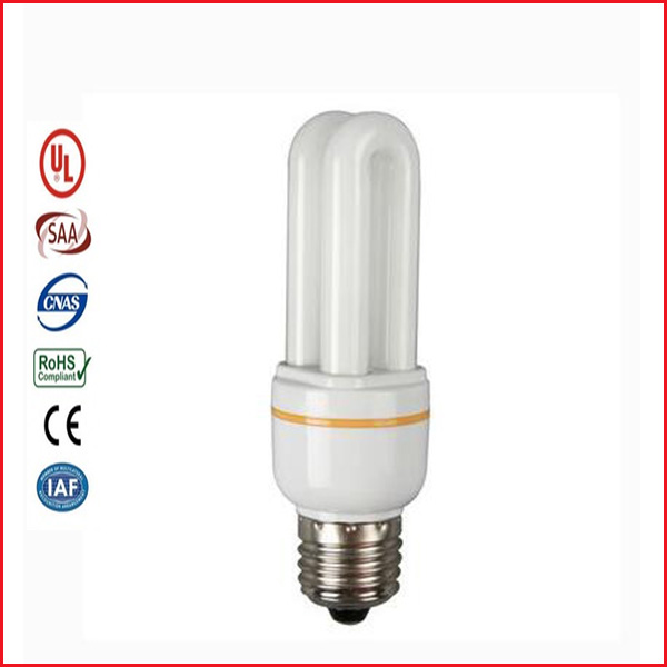<strong>U</strong> shape energy saving 3w 5w 7w 9w 12w 15w <strong>18w</strong> 20w e27 led corn <strong>lamp</strong> bulb
