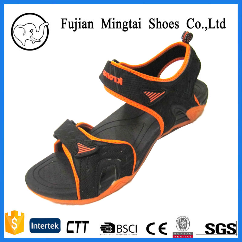 2017 footwear china women/ladies flat pu chappal footwear china