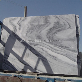 antique grey marble in competitive price