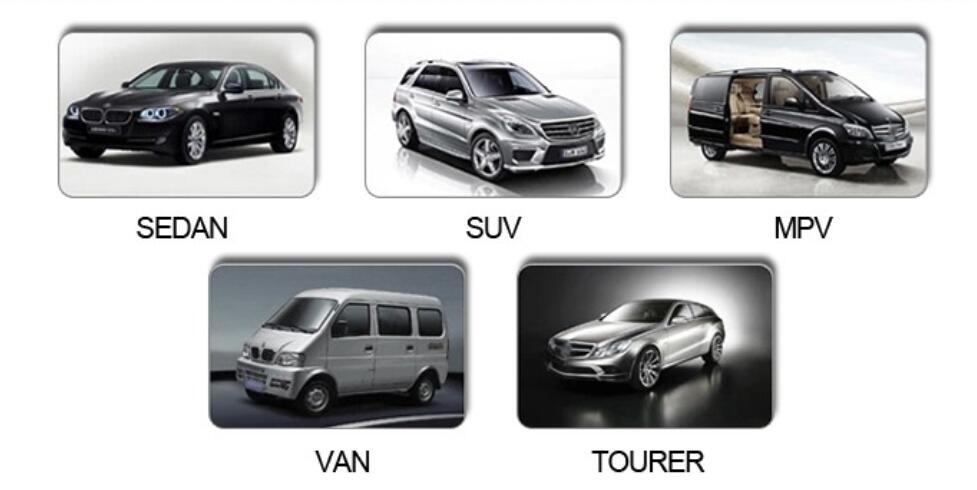 vehicle models.jpg