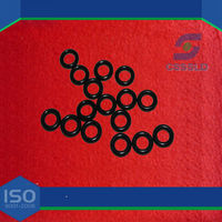 custom rubber roof seal/ rubber fabrication/ rubber gaskets for glass jars