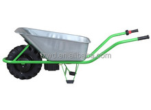 2017 Professional Design Wheelbarrow (AF-1C)