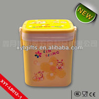 2013 high quality lunch box hot pack