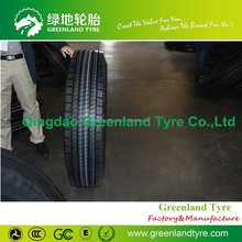 295/80R22.5 11R22.5 in Hondulas mixed pattern tyre Colombia Venezuela tyre tbr and OTR