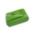 For Greek Works 24v 1.5Ah 2.0Ah Green Works battery 29842 29852 29322 2.5Ah 4.0Ah 4.5Ah Li-ion Green Works Batteries