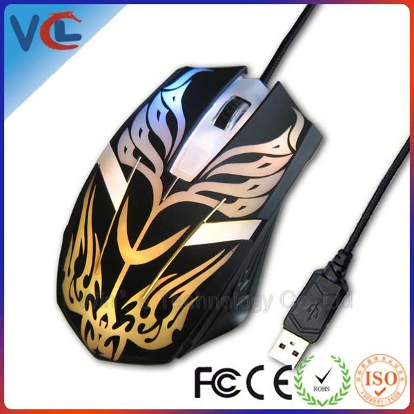 usb 3.0 mouse drivers usb 3d optical mouse 200