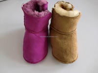 suede lady winter boots and boots shoes