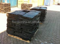 High Tensile Recycled Reclaimed Rubber