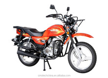 Factory price dayang motorcycle with good quality