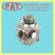 Hydraulic Power Steering Pump For Toyota HBJ100 Landcruiser Hzj76 Hzj78 Hzj79 44310-60450
