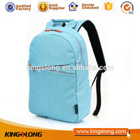 Multifunctional child school bag for wholesales