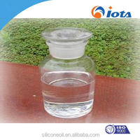 Vaccum Diffusion Pump Oil IOTA702 same as Silicone diffusion pump oil