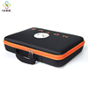 Handy Carry Hard Cover Small Eva Hard Tool Travel Case & Bag