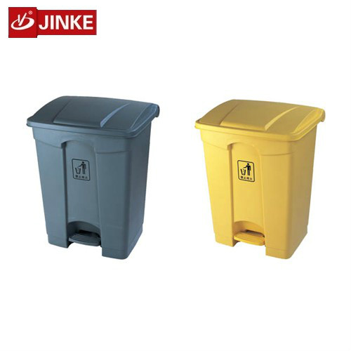 Garbage Disposal Toilet/Garbage Can Wheels/Garbage Trolley Price