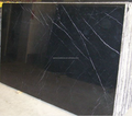 black marquina marble spain