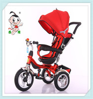 2016 children tricycle for sale with high quality and good price