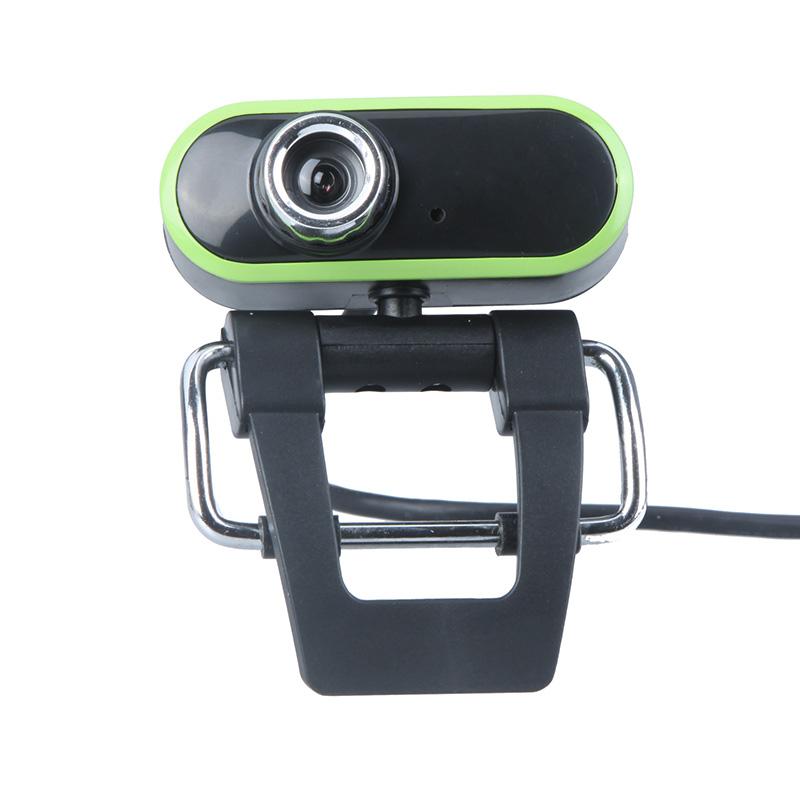 Chicony Usb 2.0 Camera Driver Windows 7 32 Bit Download