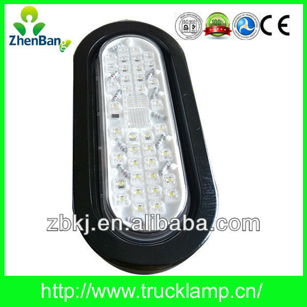 Hot Sale LED Light For Truck Taillight