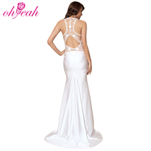 Wholesale Attractive First Night Sexy Dresses