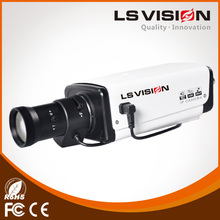 LS VISION home surveillance camera systems industrial security camera systems home ip camera system