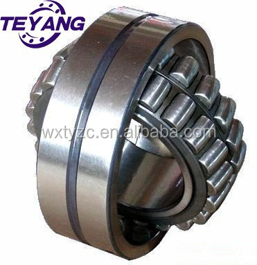 Spherical Roller Bearing 22320 EK
