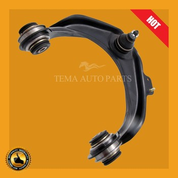 51450-S84-A01 full suspension system control arm for honda