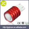 LED Lamp Type t20 led bulb socket car led brake lamp auto lighting