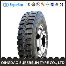 Wholesale prices list heavy duty dumping tires 1100r20 truck tire