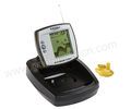 Wireless Fish Finder with sonar sensor LCD display (FF918-W)