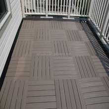 179724 China online sale WPC external impervious flooring