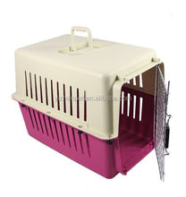 China 2014 new design wholesale global pet products dog carrier